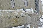 Snow at Bagram Air Field (Image 1 of 3) (12344698494).jpg