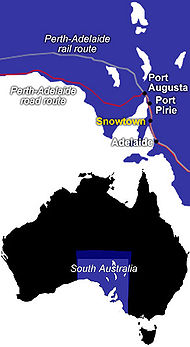 Snowtown map with Aust.jpg