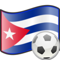 Soccer Cuba.png