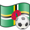 Soccer Dominica.png