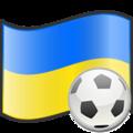 Soccer Ukraine.png