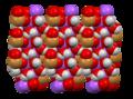Sodium-bromite-trihydrate-xtal-1989-Mercury-3D-sf.png