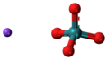 Sodium pertechnetate 3D ball.png
