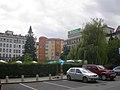 Sofia - panoramio - zonemars (25).jpg