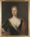Sofia Gyllenstierna af Ulaborg (1682-1722), friherrinna, g.m - Nationalmuseum - 129455.tif