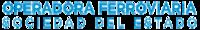 Sofse logo16.png