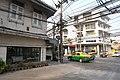Soi Charoen Krung 30 (5438768383).jpg