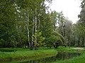 Sokolniki District, Moscow, Russia - panoramio (1).jpg