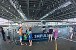 Solar Impulse 2 Oahu Hawaii April 2016 (26216813335).jpg