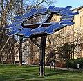 Solarspeicher in Zwickau. IMG 8132WI.jpg