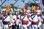 Solenidade cívico-militar em comemoração ao Dia do Exército e imposição da Ordem do Mérito Militar (26540993585).jpg