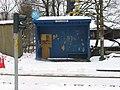 Sollerud station shack.jpg