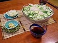 Somen is wonderfully refreshing summer noodle in Japan.jpg