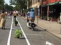 SomerStreets Seize the Summer, Holland Street, Somerville (36344692901).jpg