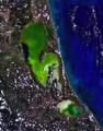 Songkhla Lake from Space.png