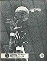 Sonics program, 1972 (38824601622).jpg