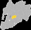 Sontheim im Landkreis Unterallgaeu.png