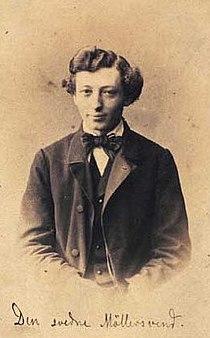 Sophus Bergsøe 1865.jpg