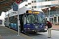 Sound Transit Express 9555C at Bellevue TC (8755138870).jpg