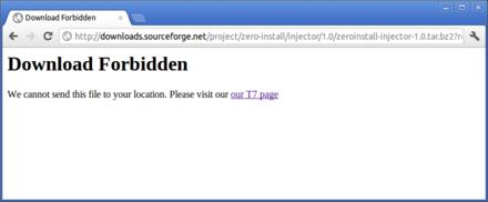 SourceForge - Wikiwand