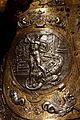 Sous l'égide de Mars - Ensemble équestre pour le roi Erik XIV de Suède - 001.jpg
