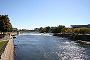 South-bend-st-joe-river