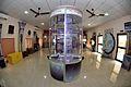 South-eastward View - Beyond Maya Gallery - Swami Akhandananda Science Centre - Ramakrishna Mission Ashrama - Sargachi - Murshidabad 2014-11-11 8562.JPG