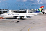 South African Airways Boeing 747-400 JetPix-1.jpg