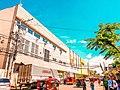 South Seas Mall Cotabato.jpg