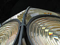 South Stack lighthouse lenses-2.jpg