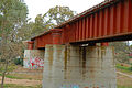 South para river railway bridge 12june2012 pb188 (7506440434).jpg