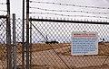 Southern California Logistics Airport (8346925497).jpg