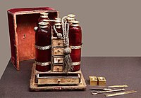 Southern Germany Travelling medicine chest.jpg