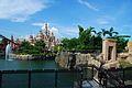 Southern Islands, Singapore - panoramio (4).jpg