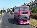 Southern Transit bus (N249 FKK), 17 July 2013.jpg