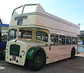 Southern Vectis 500.JPG