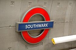 Southwark (90598995).jpg