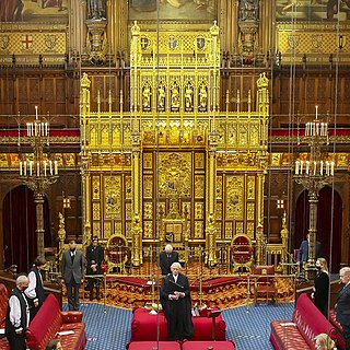 Succession to the British throne Law governing who can become British monarch