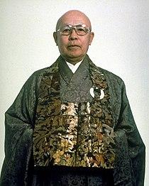 Soyu Matsuoka photograph.jpg
