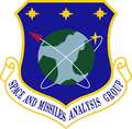 Space & Missile Systems Analysis Gp emblem.png