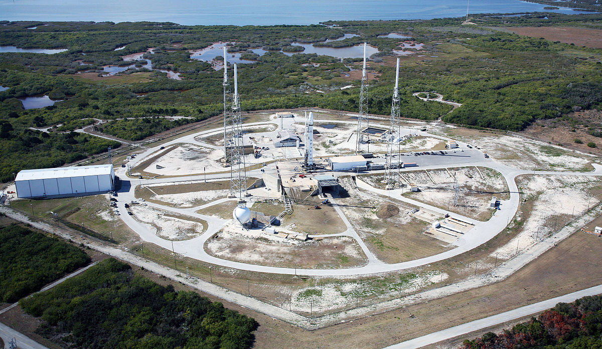 cape canaveral Cape canaveral is a name that evokes visions of giant rockets and a shuttle  thundering into space in fact, the cape's history is much older than the space.