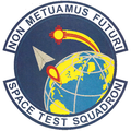 Space Test Squadron.PNG