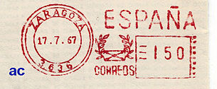 Spain stamp type DA1ac.jpg