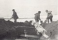 Spanish flu victims burial North River Labrador 1918.JPG