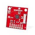 SparkFun Lightning Detector - AS3935 15441.jpg