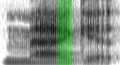Spectrogram with velar pinch.png