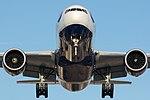 Speedbird 777 (6705405103).jpg