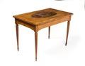 Spelbord, 1700-tal - Hallwylska museet - 109842.tif