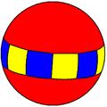 Spherical dodecagonal prism2.png
