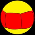 Spherical hexagonal prism.png